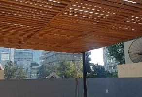 Foto de oficina en renta en sierra mojada , lomas de chapultepec vii sección, miguel hidalgo, df / cdmx, 0 No. 01