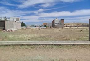 Foto de terreno habitacional en venta en sierra mojada s/n , buenos aires, durango, durango, 20487903 No. 01