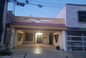 Foto de casa en renta en sierra monteros , sierra morena, guadalupe, nuevo león, 22599927 No. 01