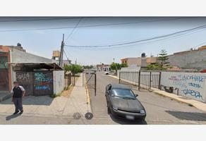 Foto de casa en venta en sierra morena 4032, claustros de la loma, querétaro, querétaro, 0 No. 01