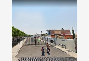 Foto de casa en venta en sierra morena 4044, cerrito colorado, querétaro, querétaro, 0 No. 01