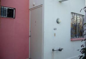 Foto de casa en renta en sierra morena 4089, la loma, querétaro, querétaro, 0 No. 02