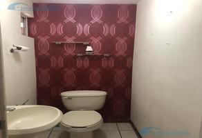 Foto de casa en venta en  , sierra morena, guadalupe, nuevo león, 11971795 No. 01