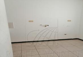Foto de casa en venta en  , sierra morena, guadalupe, nuevo león, 16698436 No. 01