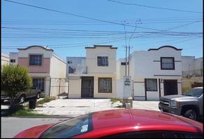 Foto de casa en renta en  , sierra morena, guadalupe, nuevo león, 0 No. 01