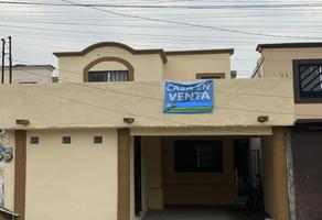 Foto de casa en venta en  , sierra morena, guadalupe, nuevo león, 0 No. 01