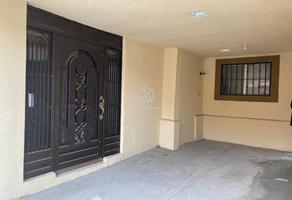 Foto de casa en venta en sierra morena, guadalupe, nuevo león , sierra morena, guadalupe, nuevo león, 0 No. 01