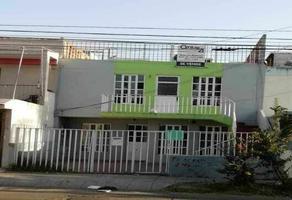 Foto de casa en venta en sierra morena , independencia oriente, guadalajara, jalisco, 0 No. 01