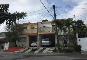 Foto de terreno habitacional en venta en  , sierra morena, tampico, tamaulipas, 6796071 No. 01