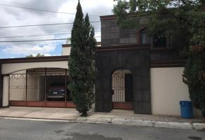 Foto de casa en venta en sierra nacatas 229, arroyo seco, monterrey, nuevo león, 0 No. 01
