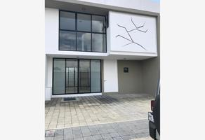 Foto de casa en venta en sierra negra 1, la carcaña, san pedro cholula, puebla, 0 No. 01