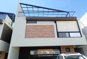 Foto de casa en venta en sierra negra 1100, residencial el refugio, querétaro, querétaro, 0 No. 01