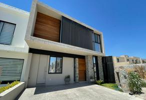 Foto de casa en venta en sierra negra 1146, residencial el refugio, querétaro, querétaro, 0 No. 01