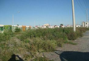 Foto de terreno comercial en venta en sierra negra , residencial terranova, juárez, nuevo león, 0 No. 01