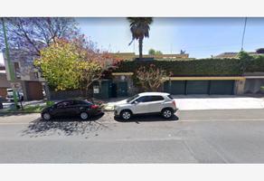 Foto de casa en venta en sierra nevada 340, lomas de chapultepec i sección, miguel hidalgo, df / cdmx, 0 No. 01