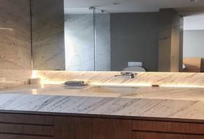 Foto de casa en venta en sierra nevada , lomas de chapultepec i sección, miguel hidalgo, df / cdmx, 0 No. 01