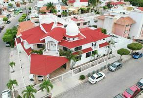 Foto de casa en venta en sierra nevada , lomas de mazatlán, mazatlán, sinaloa, 0 No. 01