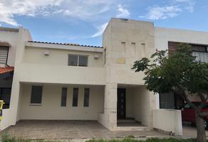 Foto de casa en renta en sierra nogal 100, sierra nogal, león, guanajuato, 0 No. 01