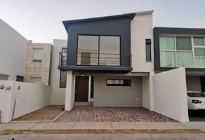 Foto de casa en renta en sierra nogal 111, sierra nogal, león, guanajuato, 0 No. 01