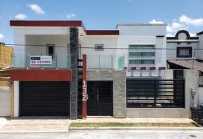 Foto de casa en venta en sierra pajaritos , las fuentes colonial, reynosa, tamaulipas, 0 No. 01