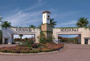 Foto de terreno comercial en venta en sierra papacal , chuburna de hidalgo iii, mérida, yucatán, 0 No. 01