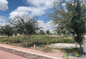 Foto de terreno comercial en venta en  , sierra papacal, mérida, yucatán, 12405812 No. 01