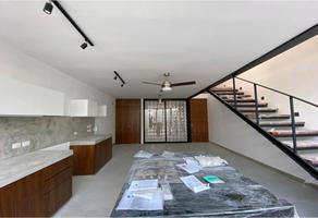 Foto de casa en venta en  , sierra papacal, mérida, yucatán, 20073281 No. 01