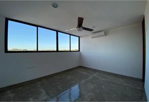 Foto de casa en venta en  , sierra papacal, mérida, yucatán, 20099923 No. 01