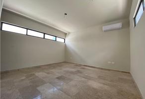 Foto de casa en venta en  , sierra papacal, mérida, yucatán, 20099928 No. 01