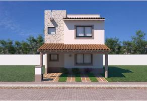 Foto de casa en venta en - -, sierra papacal, mérida, yucatán, 0 No. 01