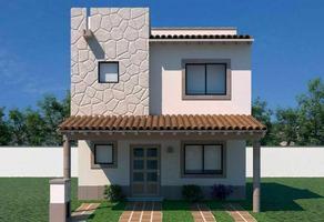Foto de casa en venta en sierra papacal-chuburna , sierra papacal, mérida, yucatán, 0 No. 01