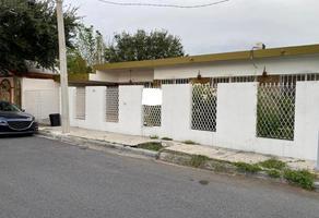 Foto de casa en venta en sierra papagayos 28, arroyo seco, monterrey, nuevo león, 0 No. 01