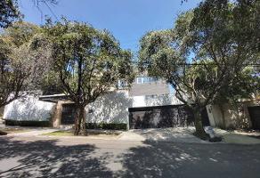 Foto de casa en renta en sierra paracaima 285 , lomas de chapultepec v sección, miguel hidalgo, df / cdmx, 0 No. 01