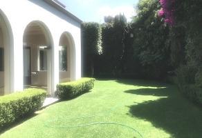 Foto de casa en venta en sierra paracaima , lomas de chapultepec ii sección, miguel hidalgo, df / cdmx, 0 No. 01