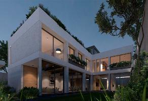 Foto de casa en venta en sierra paracaima , lomas de chapultepec vii sección, miguel hidalgo, df / cdmx, 0 No. 01