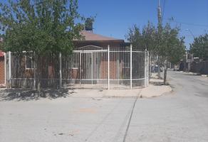 Foto de casa en venta en sierra pilares 11033 , rinconada los nogales, chihuahua, chihuahua, 0 No. 01