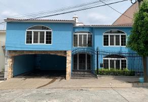 Foto de casa en renta en sierra san isidro 117, lomas 4a sección, san luis potosí, san luis potosí, 0 No. 01