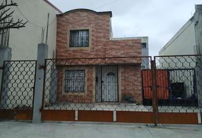 Foto de casa en venta en sierra san javier 8003, sierra morena, guadalupe, nuevo león, 0 No. 01