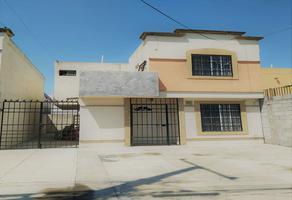 Foto de casa en venta en sierra san javier 8033, sierra morena, guadalupe, nuevo león, 0 No. 01