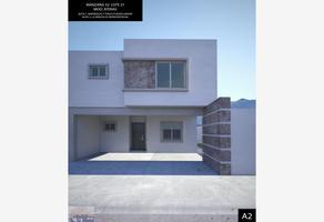 Foto de casa en venta en sierra san lucas 222, lomas del valle, ramos arizpe, coahuila de zaragoza, 15622398 No. 01