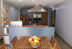 Foto de casa en venta en sierra santa rosa , reforma social, miguel hidalgo, df / cdmx, 0 No. 01