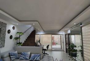 Foto de casa en venta en sierra soledad , las puentes sector 2, san nicolás de los garza, nuevo león, 0 No. 01