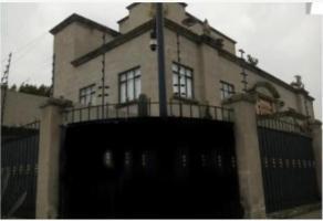 Foto de casa en venta en sierra tarahumara 0, lomas de chapultepec ii sección, miguel hidalgo, distrito federal, 6830733 No. 01