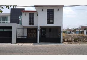 Foto de casa en venta en sierra tarahumara 137, lomas de san juan, san juan del río, querétaro, 0 No. 01