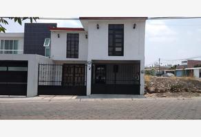 Foto de casa en venta en sierra tarahumara 137, lomas de san juan, san juan del río, querétaro, 19268545 No. 01