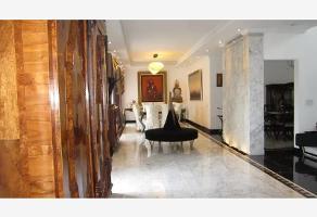 Foto de casa en venta en sierra tarahumara 15, lomas de chapultepec ii secci?n, miguel hidalgo, distrito federal, 0 No. 01