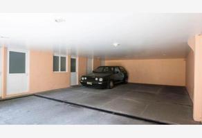 Foto de casa en venta en sierra tarahumara 316, lomas de chapultepec i sección, miguel hidalgo, df / cdmx, 0 No. 01