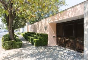 Foto de casa en venta en sierra tarahumara oriente , lomas de chapultepec vii sección, miguel hidalgo, df / cdmx, 0 No. 01