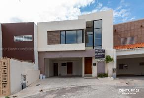 Foto de casa en venta en sierra tepehuana 4624 , rinconada de la sierra i, ii, iii, iv y v, chihuahua, chihuahua, 0 No. 01