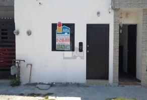 Foto de oficina en renta en sierra tepehuanes , villa esperanza, san nicolás de los garza, nuevo león, 21537016 No. 01